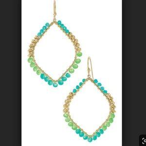 STELLA & DOT 'Raina' Earrings